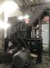 450型废钢破碎机