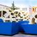 轮式洗砂机生产厂家