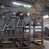 废钢破碎机生产厂家
