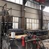 600吨液压龙门剪生产厂家600吨液压龙门剪能剪多大的料