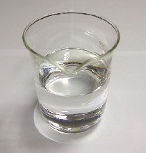 湖南厂家直销乙酸己酯含量99%量大优惠图片