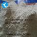 廠家生產直銷芐嘧磺隆價格磺酰脲類除草劑