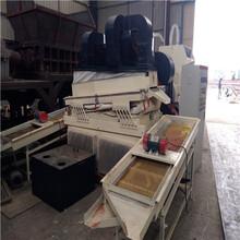 干式铜米机铜米粉碎机600型铜米机价格图片