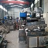 干式铜米机