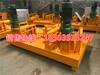 江苏省数控冷弯机数控型钢弯曲机槽钢价格优惠