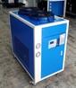 镀膜机循环水冷却系统,14kw风冷涡旋式冷水机