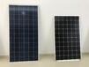佛山太阳能发电太阳能电池板太阳能光伏组件