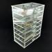 19年有機玻璃制品定制廠加工各類有機玻璃盒子