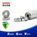 科瑞軸承6006RS/ZZ深溝球軸承廠家直銷塑機配件