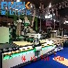 江苏木工数控开料机价格板式家具数控生产厂家