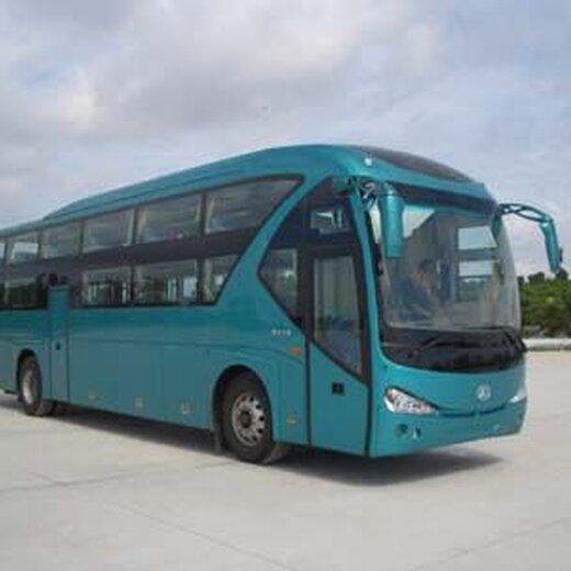客车 南通到怀化的直达卧铺大巴车欢迎.