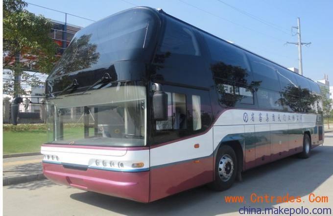 客车)福州到宜章直达大巴车在哪乘