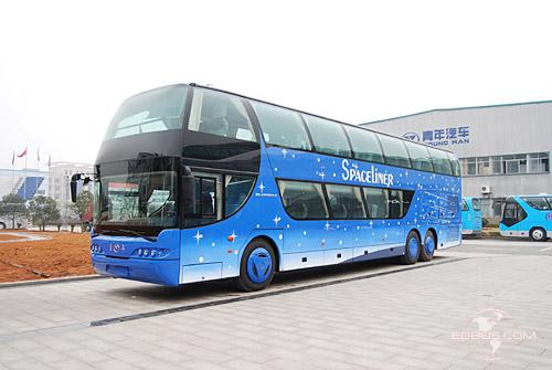 客车)连江到黔西南坐客车要多长时间到+时刻表