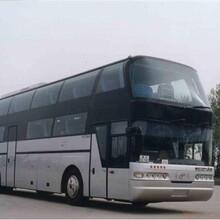 福鼎到阜南的直达卧铺大巴车欢迎乘坐图片