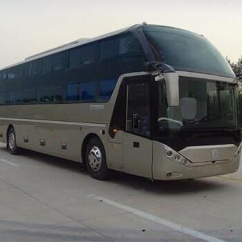客车)钦州到如东大巴几点发车(汽车客车)安全舒适
