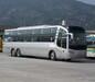 客车)莆田到锦州大巴几点发车(汽车客车)卧铺大巴票
