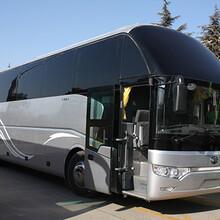 姜堰到达州的大巴车全程高速图片
