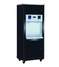 好井温热式饮水机HJ-BRO-2节能开水器图片