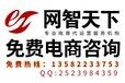天津淘寶代運營公司