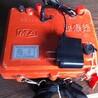 高能强力型充电式发爆器充电式200,300型