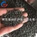 廠家直銷冶金用煅燒石油焦1-3mm
