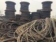 南昌二手电缆大量回收图片