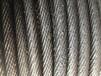 桂林電梯鋼絲繩回收公司