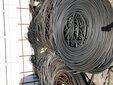 西双版纳废钢丝绳高价回收图片