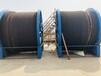 安徽黃山進口鋼絲繩回收,電梯鋼絲繩