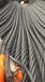 福建泉州鋼絲繩回收,積壓鋼絲繩