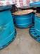 遼寧鐵嶺優質鋼絲繩回收,廢舊鋼絲繩