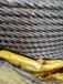 內蒙古呼倫貝爾二手鋼絲繩回收