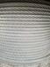 平湖回收庫存鋼絲繩