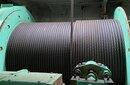 库存钢丝绳宝坻高价回收库存钢丝绳图片