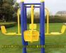 鎮江社區健身器材路徑有哪些公園休閑運動體育器材圖片大全