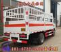 西藏自治区天锦10吨爆破车价格参考