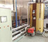 唐山喷涂设备邢台涂装设备生产线沧州喷粉设备制造商