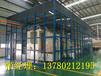 北京铝材涂装设备河北护栏粉末涂装生产线