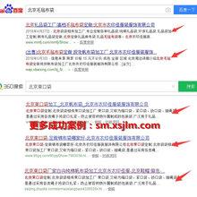 网站关键词如何优化_北京网站建设费用_线上推广-深圳市新商机科技有限公司