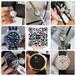 阿玛尼手表专柜哪里有,工厂货源专柜?#21271;?#19968;件代发