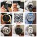 重庆阿玛尼手表专柜,专柜零头价一件代发