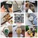 西安阿玛尼手表专卖店,专柜品质零头价格