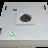 工廠直銷FFU高效過濾器年產10萬臺