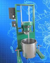 小型立式搅拌机立式搅拌机防爆实验室搅拌机