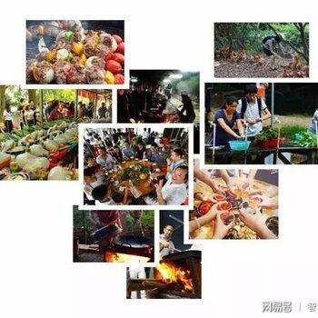 深圳團建活動拓展訓練旅游野炊燒烤這里更多活動適合您