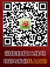 济南体系认证首选济南润泽代理,济南ISO9001认证,济南质量管理体系认证