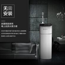 碧水源净水器、净水机、直饮机厂家