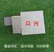 透水砖的由来,河南众光陶瓷透水砖的耐磨度23mm