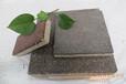 透水砖的由来,河南众光陶瓷透水砖抗压强度50mpa