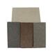 透水砖的种类,河南众光陶瓷透水砖厂家火热销售中